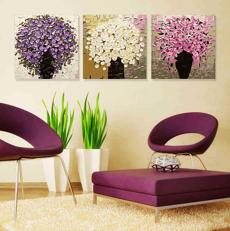 leinwand acryl malerei kaufen billigleinwand acryl malerei partien aus china leinwand acryl. Black Bedroom Furniture Sets. Home Design Ideas
