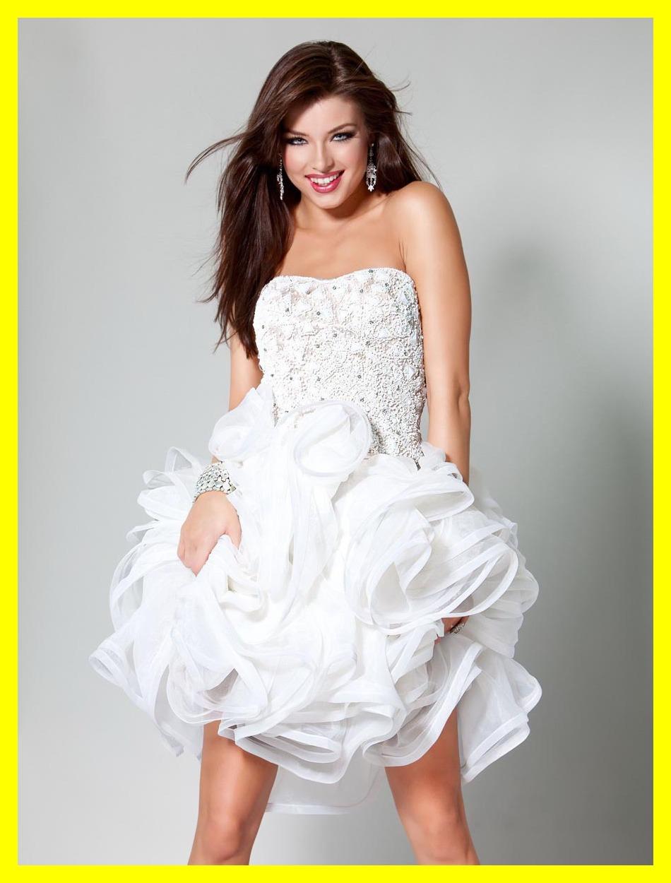 Top Robes Blog: Chic Pas Cher Robe De Bal