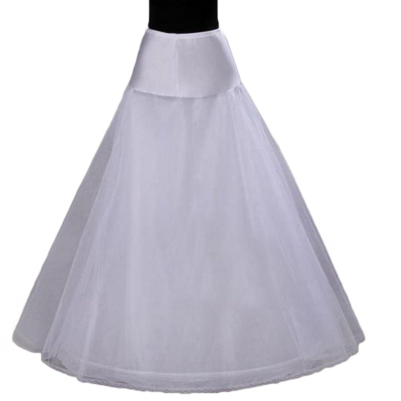 Popular Wedding Dress Undergarments-Buy Cheap Wedding