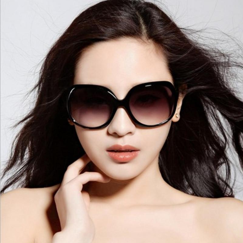 Oakley Fuel Cell Sunglasses >> Oculos De Sol Feminino Oakley | www.tapdance.org