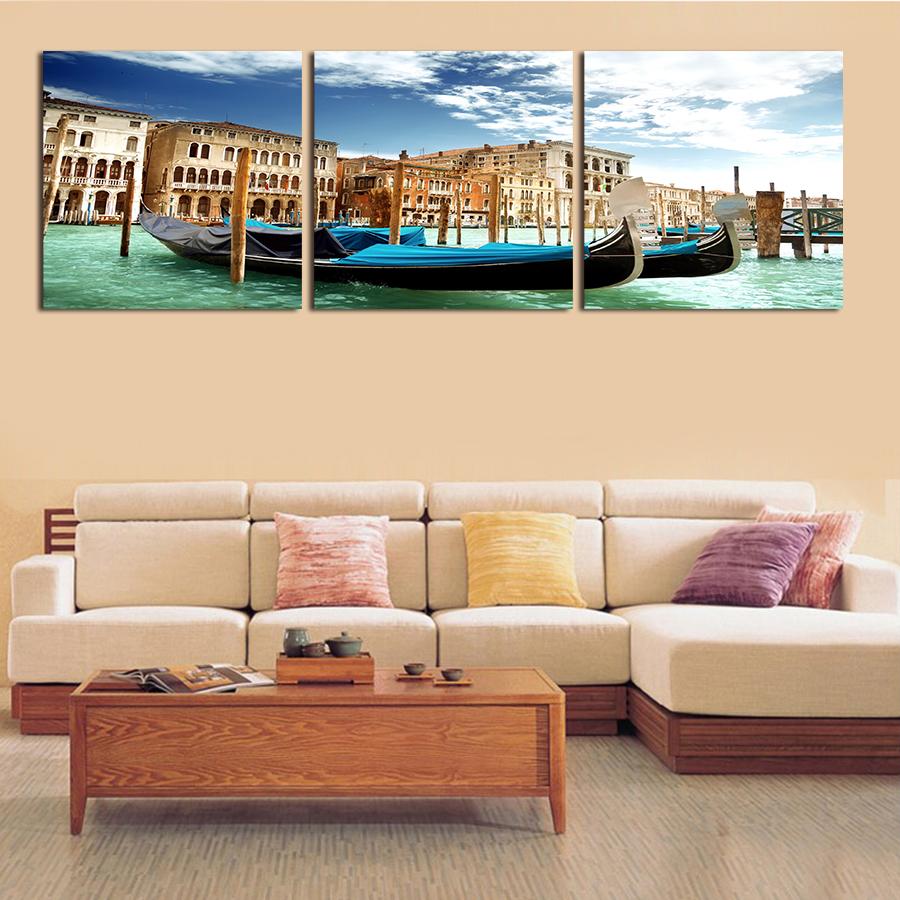 kunst h tte beurteilungen online einkaufen kunst h tte beurteilungen auf. Black Bedroom Furniture Sets. Home Design Ideas