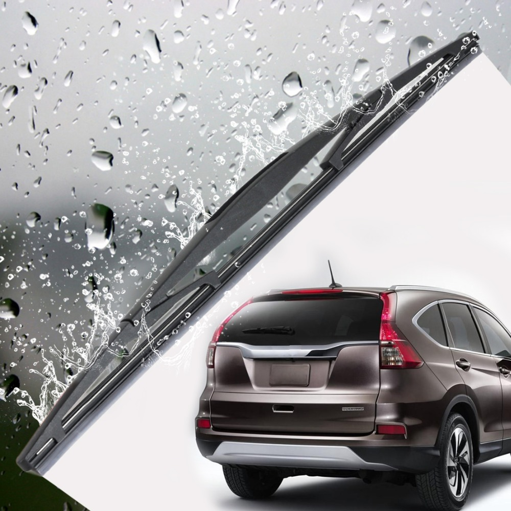 Rear Rain Window Windshield Wiper Blade For Honda Cr V Fit Jazz Pilot additionally Dsc moreover Honda Crv Service Manual Pdf Deindex Co Intended For Honda Cr V Repair Manual moreover C F B likewise . on 2007 honda cr v repair manual