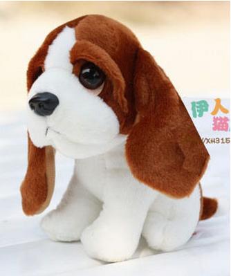 Beagle Reviews Basset hound beagle dogs