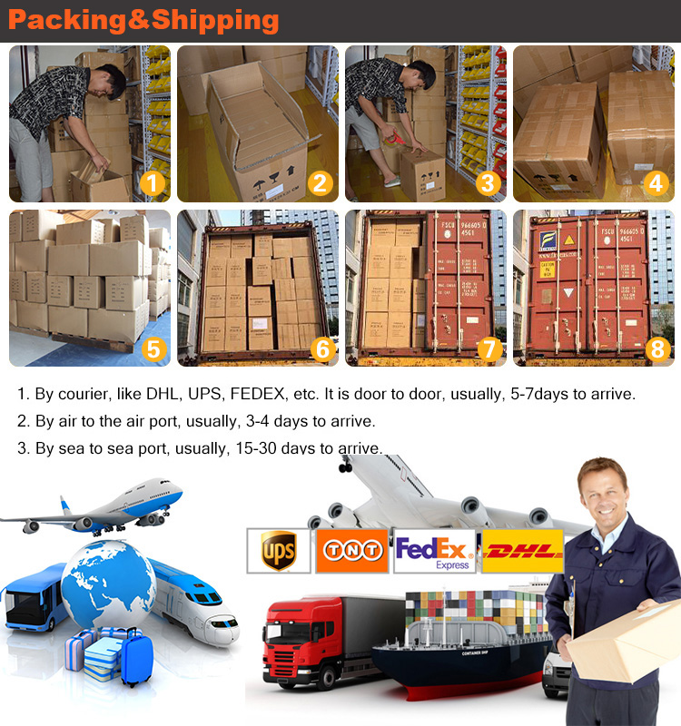Muebles del gabinete de mo<em></em>ntaje soportes de hierro forjado estante flotante Venta al por mayor, al por mayor, Fabricación, fabricantes, proveedores, exportadores, im<em></em>portadores, productos, oportunidades de mercado, proveedor, fabricante, im<em></em>portador, Suministro