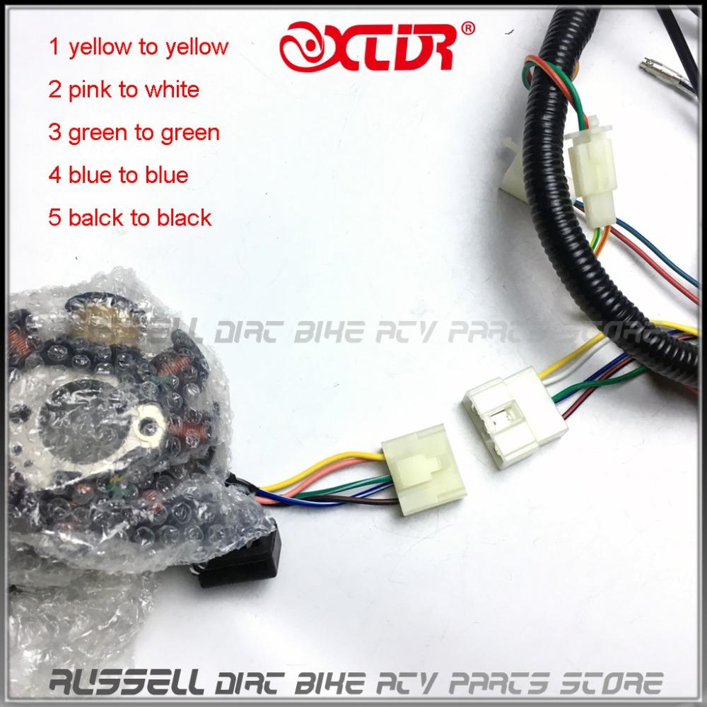 Wiring Diagram 3 Pin Dmx Wiring Diagram Chinese 110 Atv Wiring Diagram