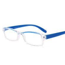 Oulylan, ультра-светильник, очки для чтения, для мужчин и женщин, линзы из смолы, очки, классические, Анти-усталость, очки для зрения + 1,0, 2,0, 3,0(Китай)