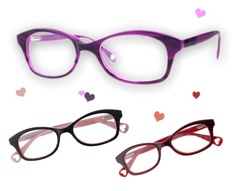65298eb74542 Toddler Eyeglasses For Girls - Bitterroot Public Library
