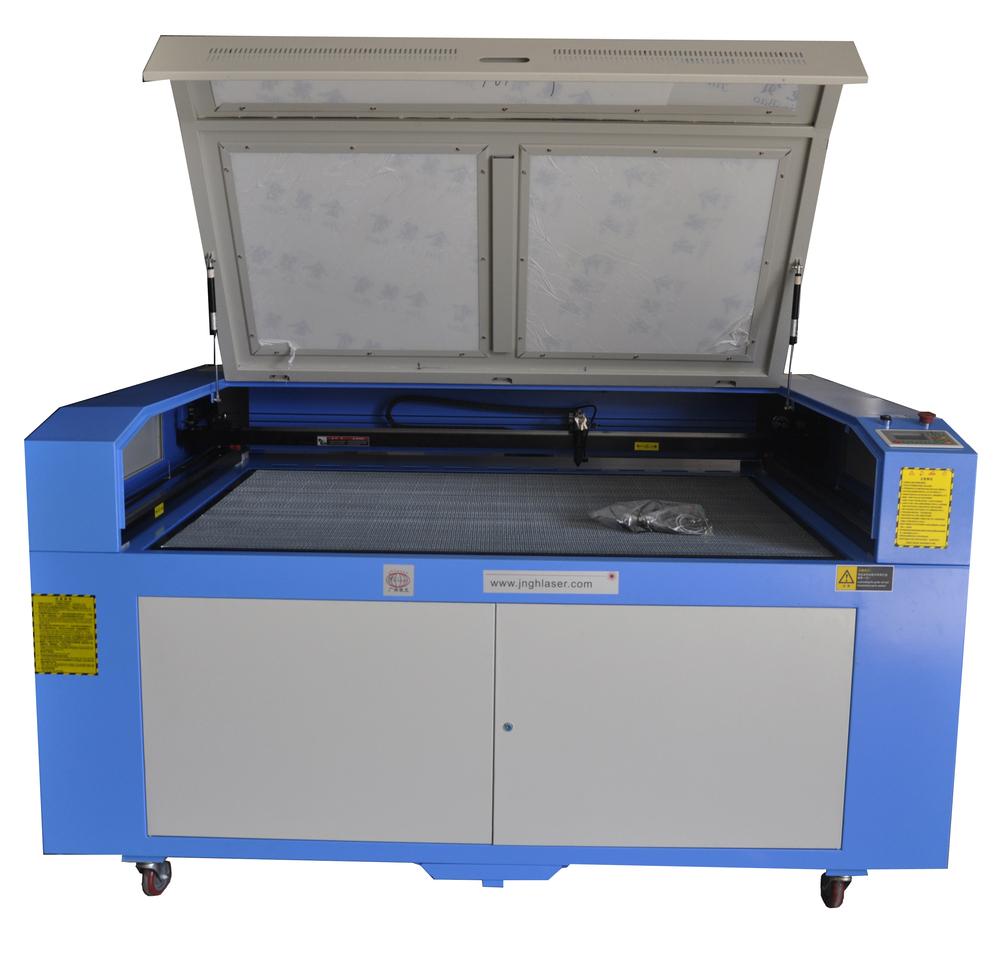 De Dispositif Rotatif Petite Machine De Gravure Laser 224