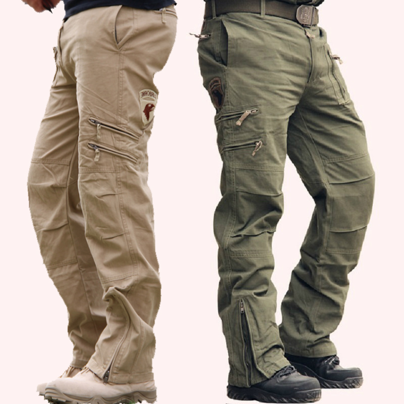 Shop the latest Chinos at END. - the leading retailer of globally sourced menswear. New products added daily. Shipping Country: orSlow Slim Fit US Army Fatigue Pant Green Comme des Garcons SHIRT BOYS Chino Khaki.