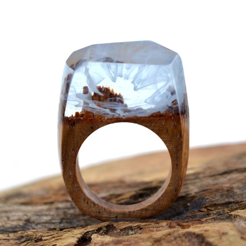 Popular Unique Ring Designs Buy Cheap Unique Ring Designs