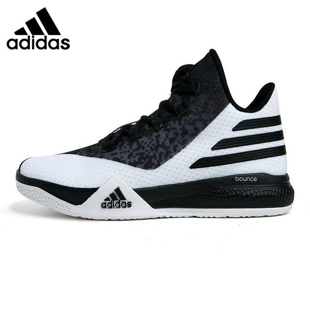c9de3e84416a adidas basketball shoes new