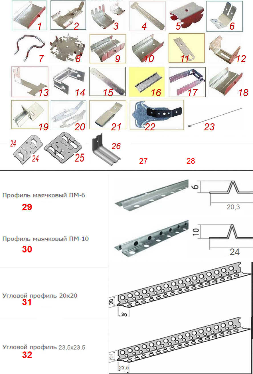 Ceiling Accessories Rod Hanger View Suspended Ceiling