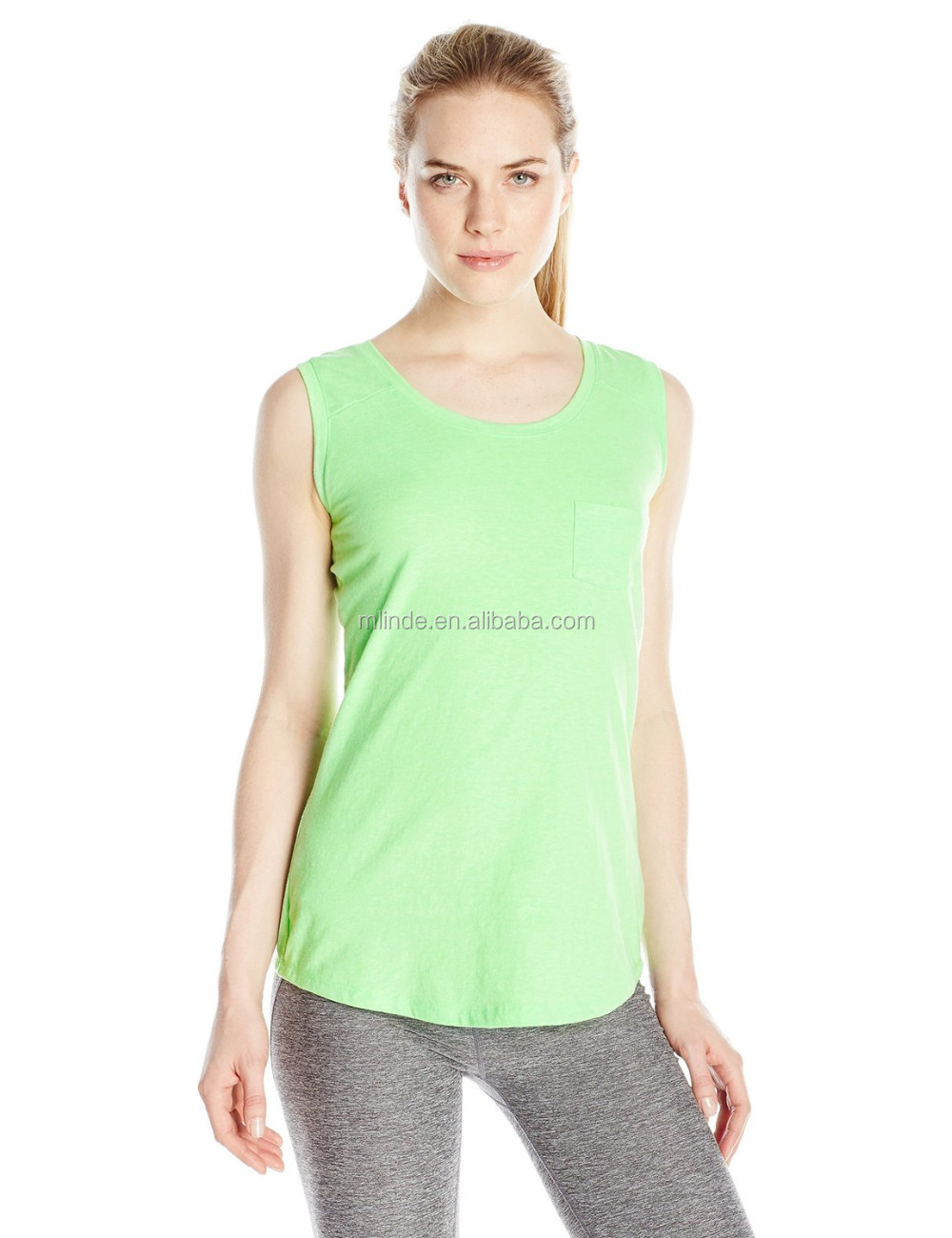 46334273a03 Womens Tank Tops Wholesale