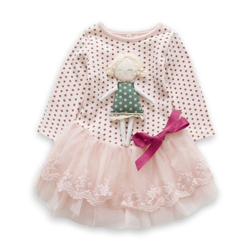 Shop baby girl dresses & clothing at Smocked Auctions. Buy classic smocked and monogrammed children's clothing online for newborns, babies, toddlers, .