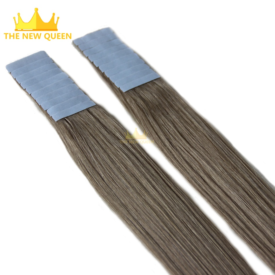 adhesive weft extensions best clip in hair extensions. Black Bedroom Furniture Sets. Home Design Ideas