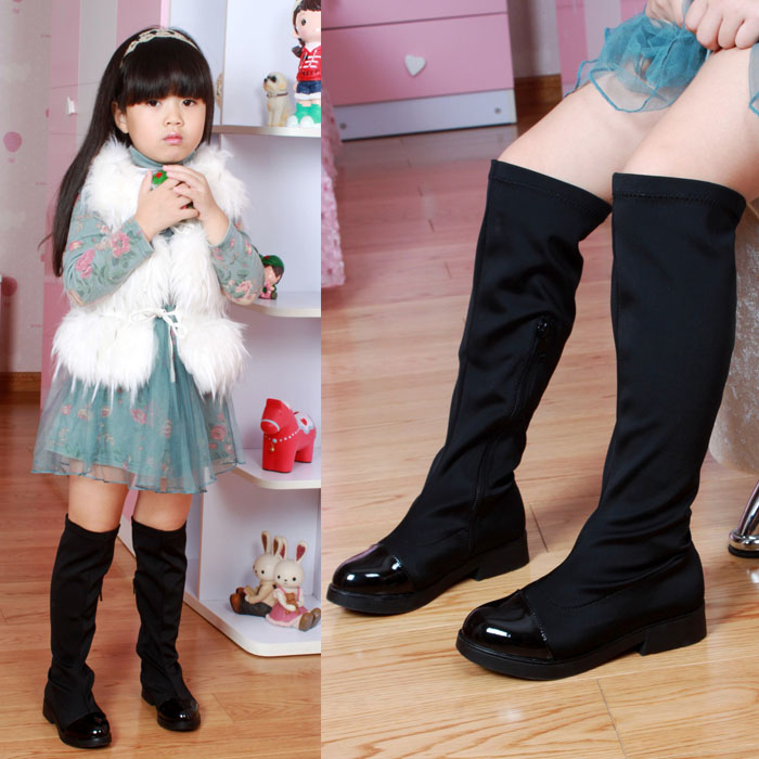 f7311ad6a3f shoes boots Picture - More Detailed Picture about 2016 Autumn .