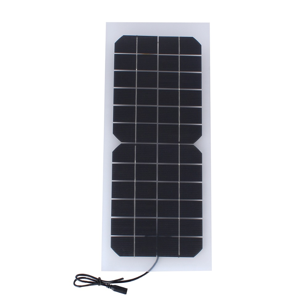 Online Buy Wholesale Transparent Solar Panels From China