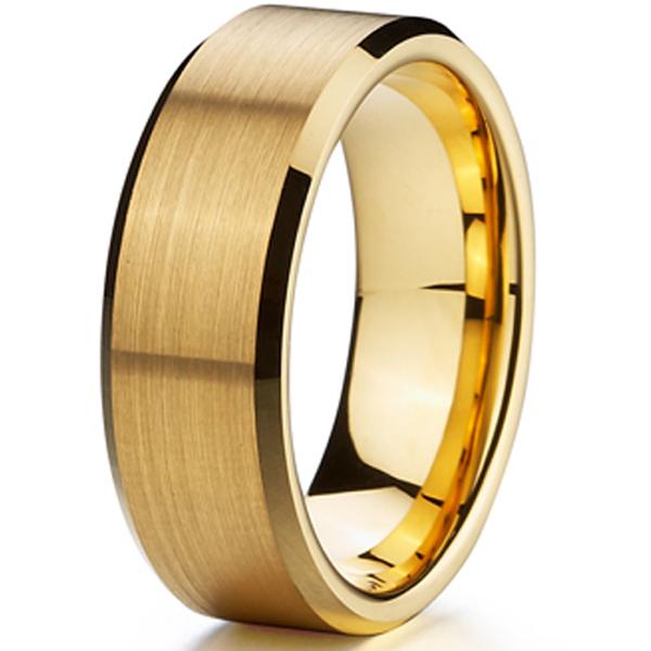 mens discount wedding rings inspiration. Black Bedroom Furniture Sets. Home Design Ideas