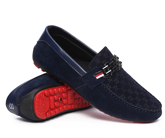 db1b5366ff0 red bottom shoes for men price louis vuitton sneaker men - red suede shoes  men page 1 - under-armour ...
