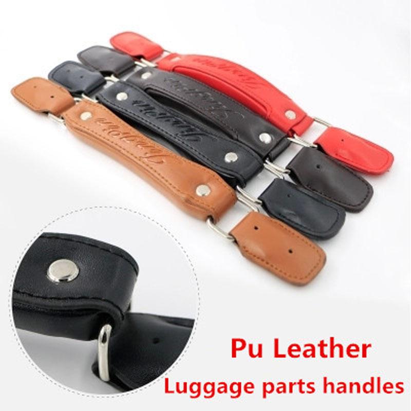 Luggage Repair: Wenger Luggage Repair Parts