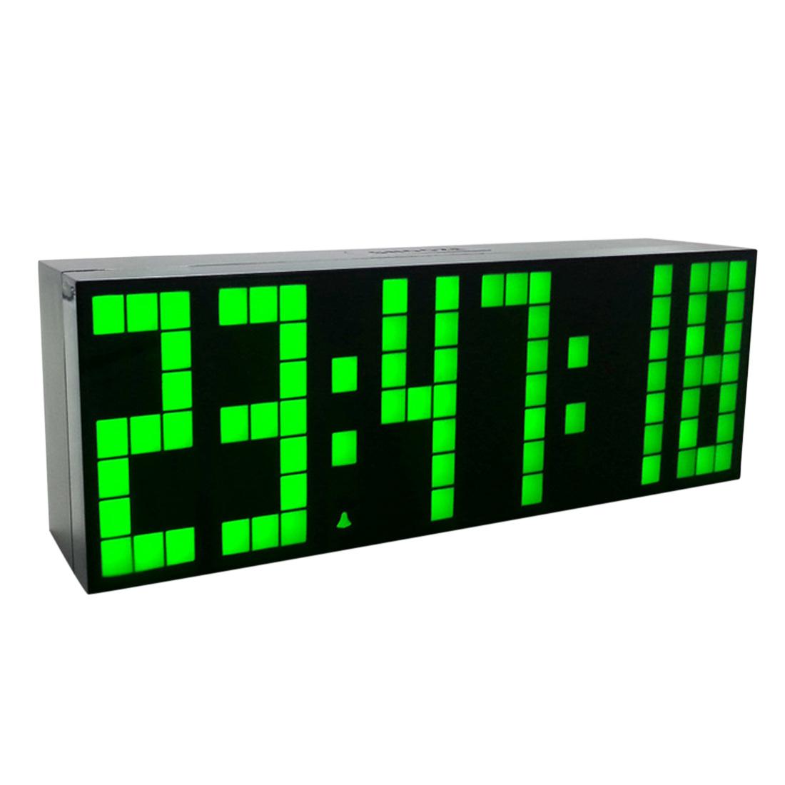 online kaufen gro handel wand digital timer aus china wand digital timer gro h ndler. Black Bedroom Furniture Sets. Home Design Ideas