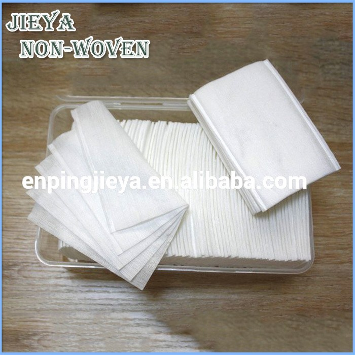 rectangular facial pads jpg 1500x1000