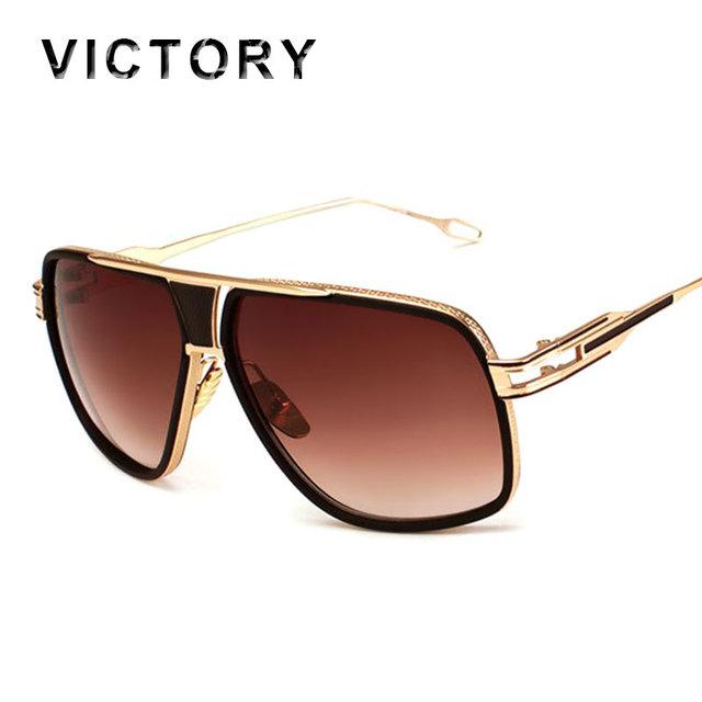1ed43038486 Big Sunglasses Brands