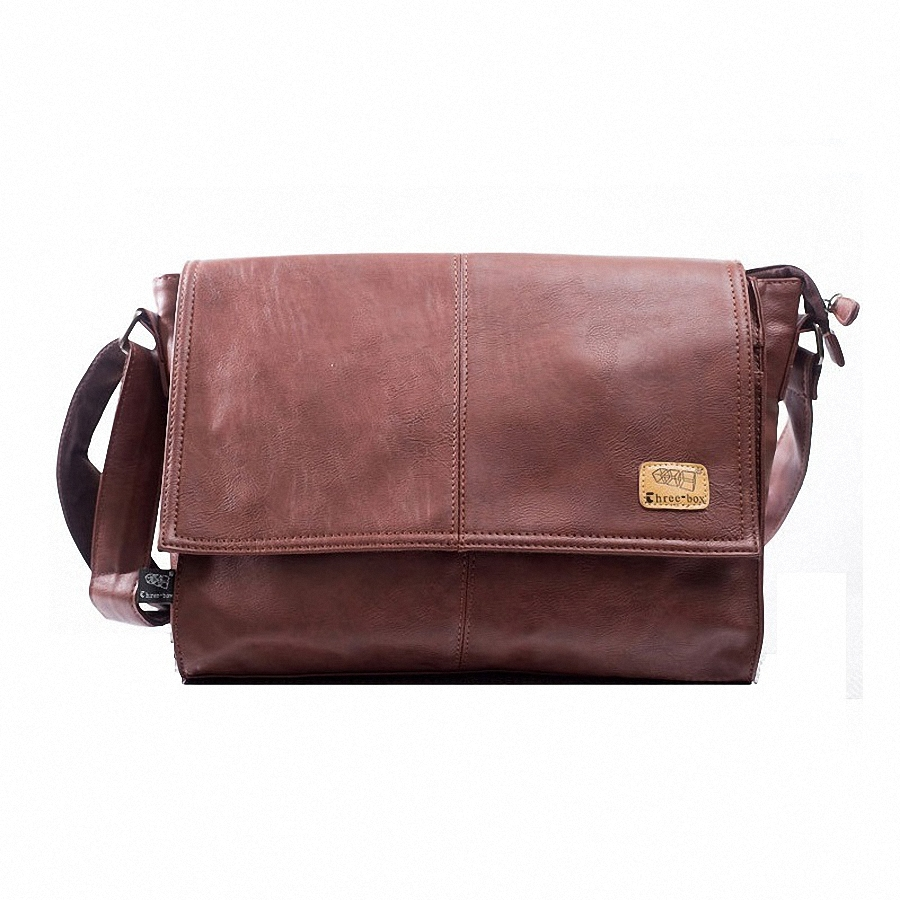 Find the best selection of cheap mens leather messenger bag in bulk here at comfoisinsi.tk Including custom messenger bag and bird messenger bags at wholesale prices from mens leather messenger bag manufacturers. Source discount and high quality products in hundreds of .