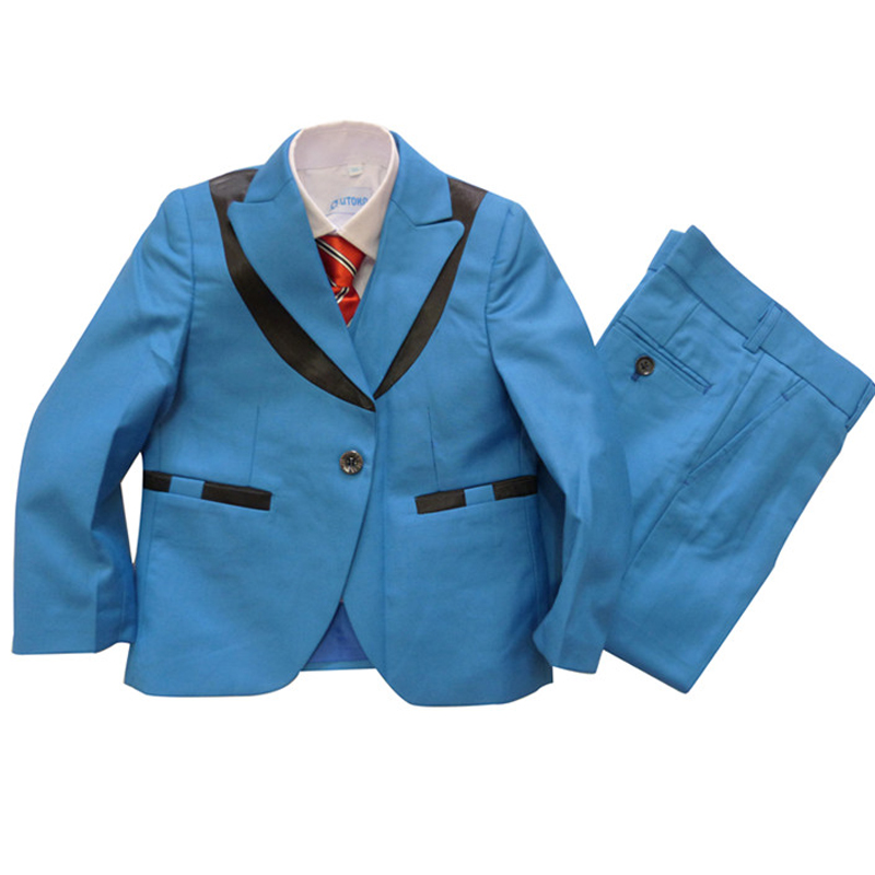 Baby Boy Coats & Jackets Clothes at Macy's come in a variety of styles and sizes. Shop Baby Boy Coats & Jackets Clothing and find the latest styles for your little one today.