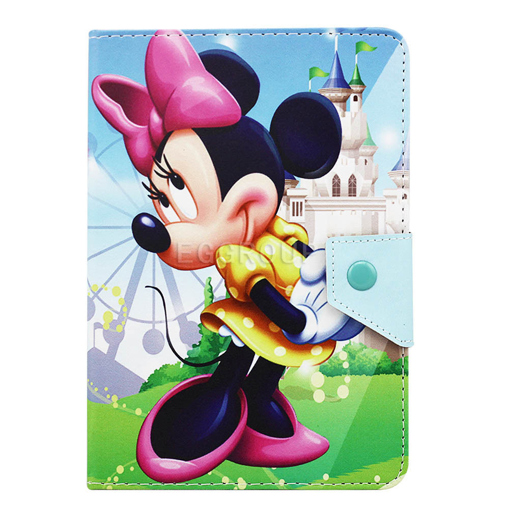 Mickey Mouse Tablet Reviews - Online Shopping Mickey Mouse
