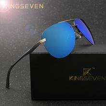 Aluminum Magnesium Polarized font b Sunglasses b font font b Men b font Driver Mirror Sun