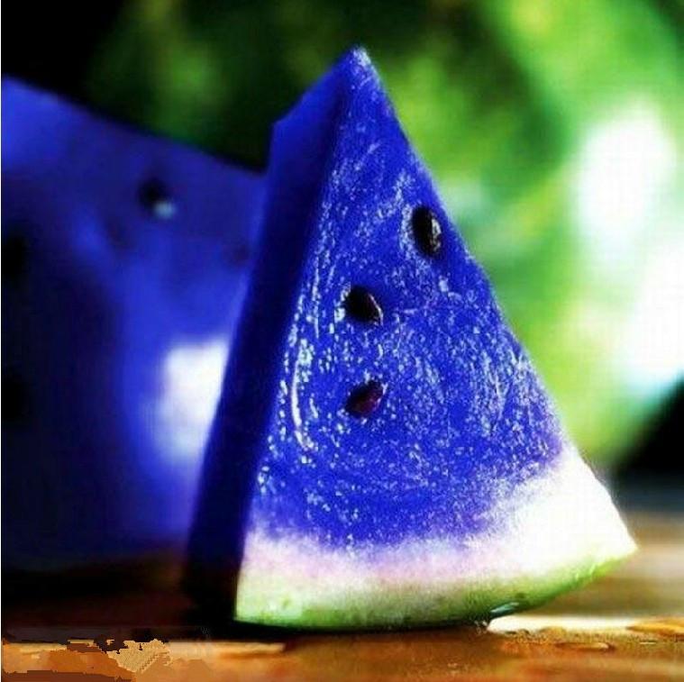 online kaufen gro handel blau wassermelone aus china blau wassermelone gro h ndler. Black Bedroom Furniture Sets. Home Design Ideas