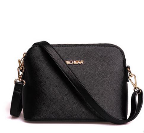 8917c47527 branded sling bag. BARHEE Ladies Hand Bags Famous ...
