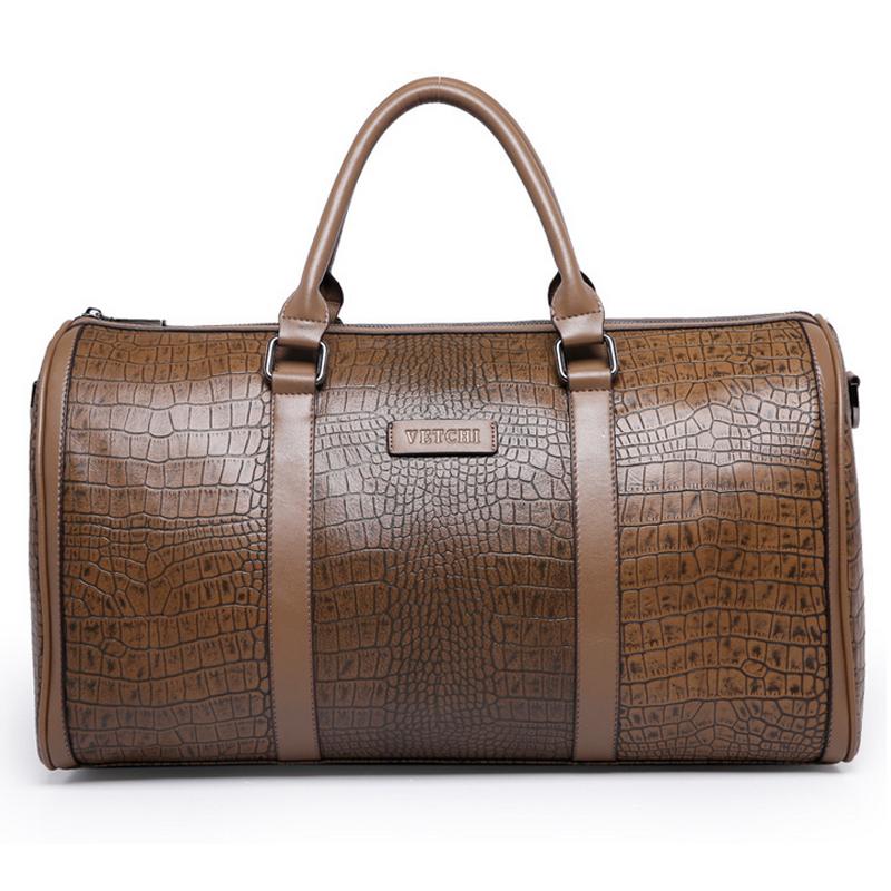 Best Shoulder Bags For International Travel