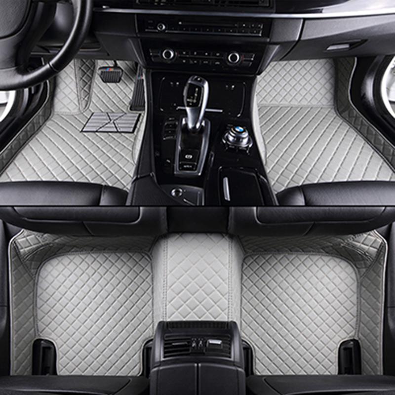 achetez en gros ds3 tapis de voiture en ligne des grossistes ds3 tapis de voiture chinois. Black Bedroom Furniture Sets. Home Design Ideas