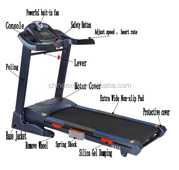 Exercise Machines Olx: Gym Equipments Online Delhi Airport, Used Gym Equipment