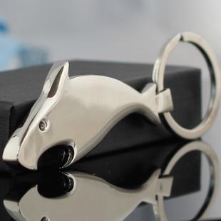 shark bottle opener keychain hombre novelty items