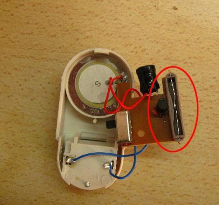 Smart сигнализация системы безопасность для дома беспроводная дверь и окно дом сигнализация 10 шт. / много