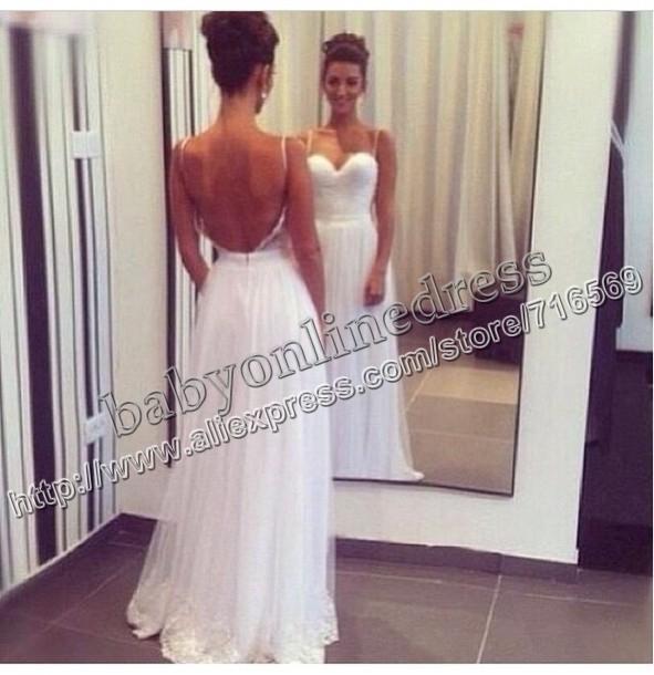 Robe de soiree turque facebook – Des vêtements élégants pour tous ... 274a3cb1d56