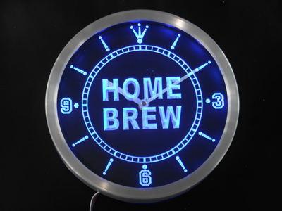 Vin Horloge Murale Promotion Achetez Des Vin Horloge