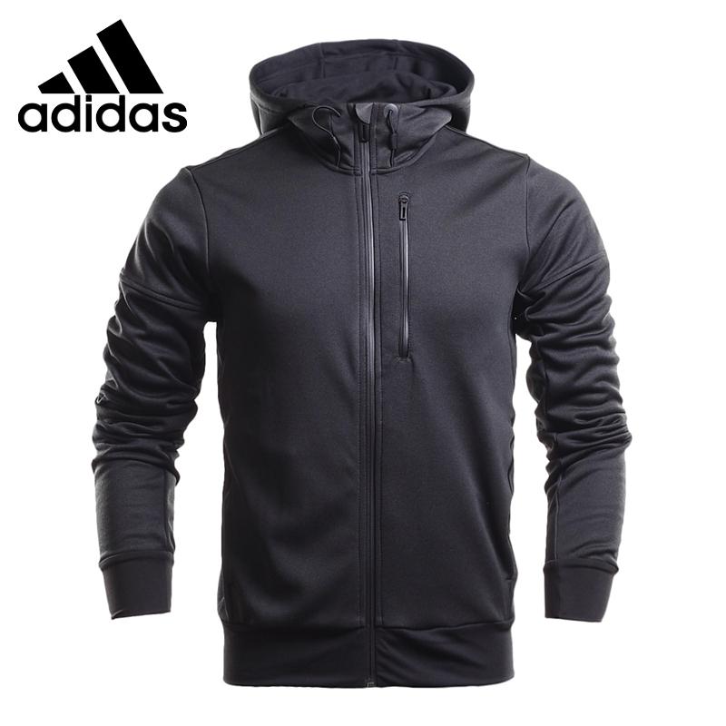 Compra chaqueta adidas online al por mayor de China