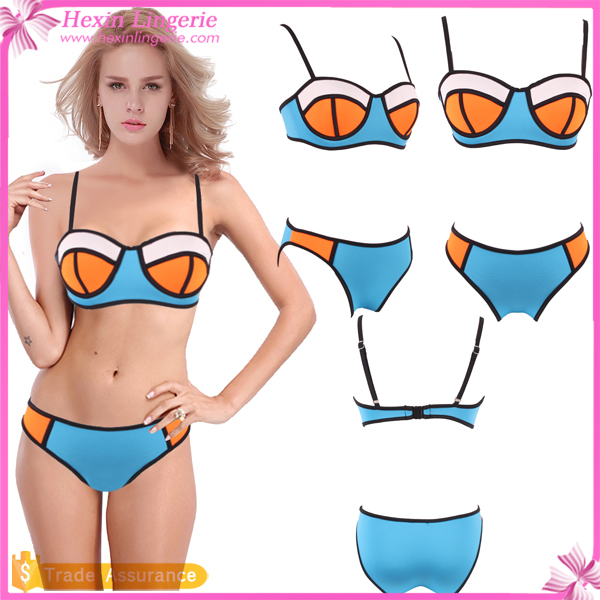 Teen Thongs Manufacturers Suppliers Exporters 90