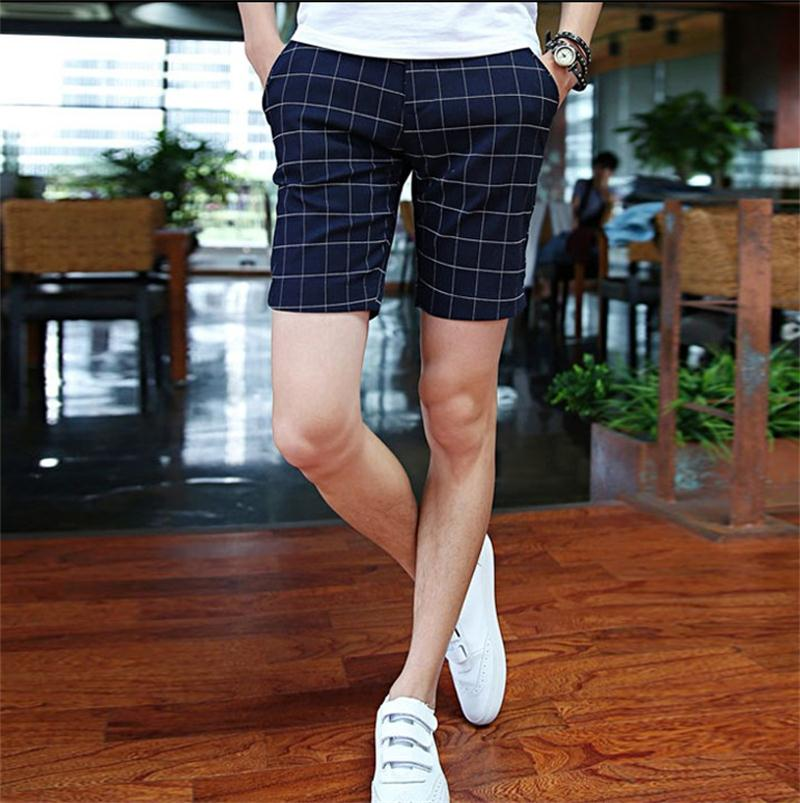 Plaid short featuring side pockets and rear buttoned welt pockets. Haggar Men's Cool inch Large-Plaid Short. by Haggar. $ - $ $ 28 $ 29 99 Prime. fashion, Shaka Wear Plaid Cargo Shorts are a modern and casual Gymboree Boys' Easy Shorts. by Gymboree. $ - .