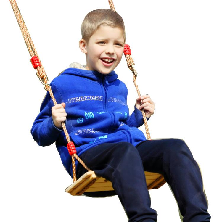 online kaufen gro handel outdoor schaukelstuhl aus china outdoor schaukelstuhl gro h ndler. Black Bedroom Furniture Sets. Home Design Ideas