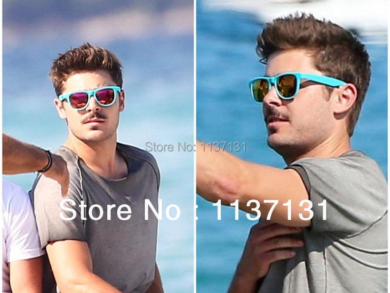 0dc3fc1108 france oakley frogskins sunglasses 64b3f a7626  amazon oakley frogskins  iridium lens 9319d 61b4a
