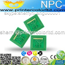 chip computer peripheral consumables FOR Fuji-Xerox CC pro C118 CC 123 133 M-118 M 123 WC118I WC-133 laser reset digital fuser