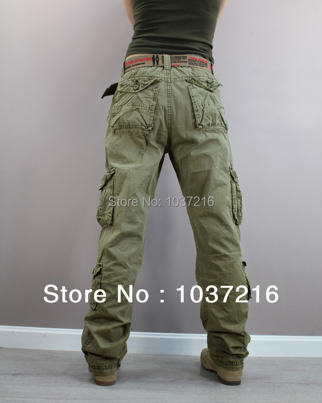 Cheap pants classic, Buy Quality pants white directly from China pants linen Suppliers: New plus size Army Green Denim fatigue cargo pants women's overall,hip hop sport loose jeans baggy camo pants for women Enjoy Free Shipping Worldwide! Limited Time Sale Easy Return.