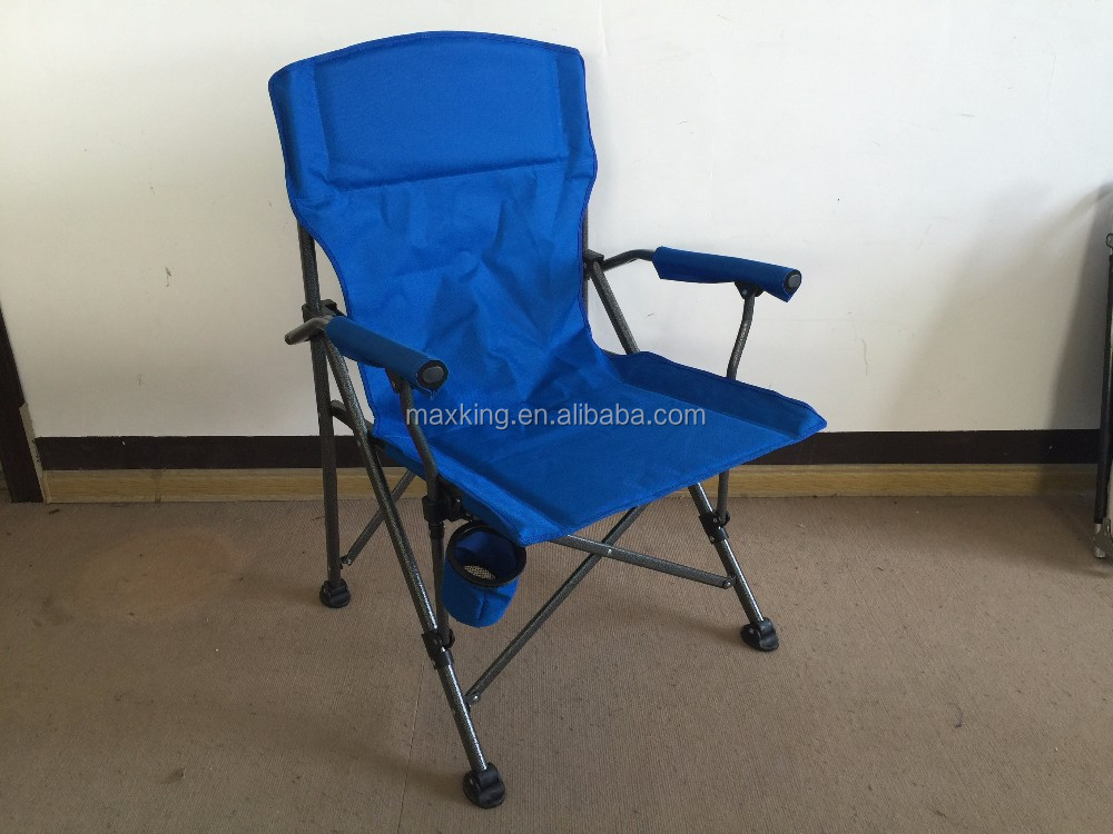 Aldi Folding Chair Folding Camping Chair Fishing Chair