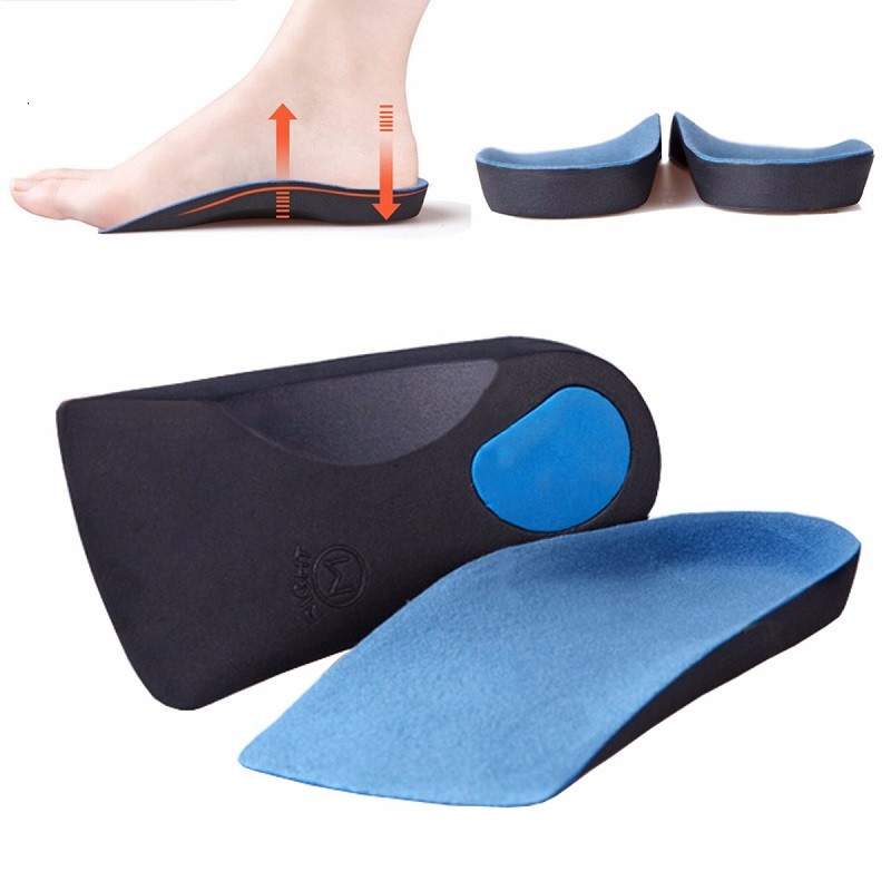 Best Arch Support Shoes For Men