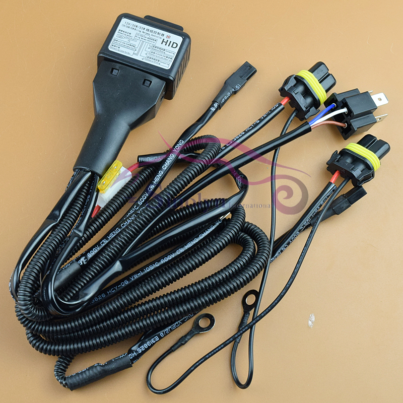 hi lo wiring diagram any here know anything about wiring ... Hb Bulb F Wiring Diagram on